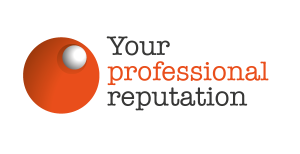 your_professional_reputation_web
